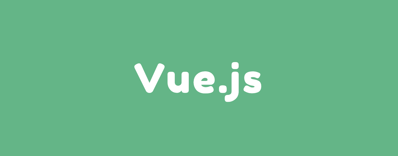 Vue3 Composition API - Teleport 瞬移!